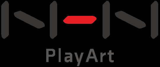NHN PlayArt