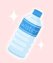 南国の天然水