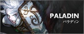 PALADIN パラディン