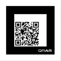 QR�R�[�h