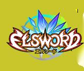 ELSWORD �G���\�[�h