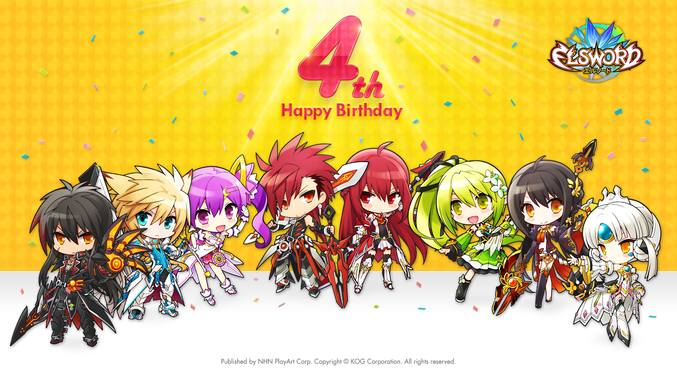 elsword voltagebd Image collections