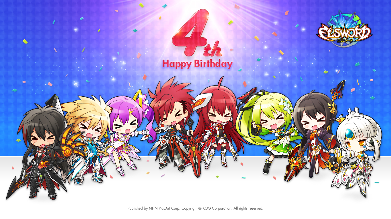 elsword elsword voltagebd Image collections