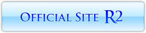 Official Site R2