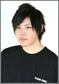 "Takahashi""SpyGea""Kei"
