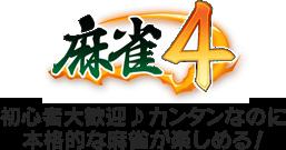 ����4