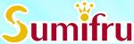 Sumifru