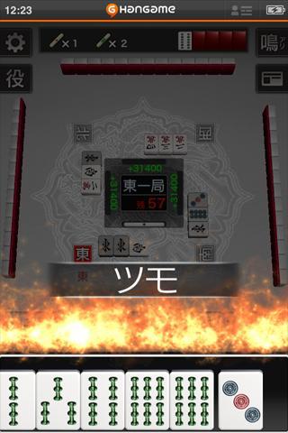game_image_javax.servlet.jsp.jstl.core.LoopTagSupport$1Status@55891795