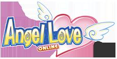 Angel Love Online