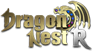 Dragon NestR