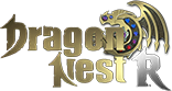 Dragon Nest R