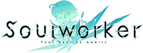http://images.hangame.co.jp/r02/game/soulworker/official/r01/playguide/img_playduie_logo.jpg