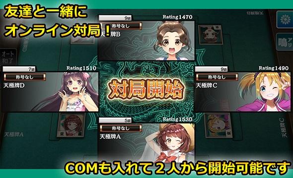 game_image_javax.servlet.jsp.jstl.core.LoopTagSupport$1Status@5d3007ae